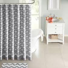 5 Piece Bathroom Rug Set by Intelligent Design Lita 5 Piece Bath Accessory Set