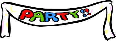 party banner image party banner png club penguin wiki fandom powered by wikia