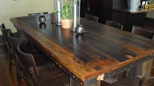 wood table tops for sale unfinished round wood table tops