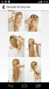 Frisuren F Lange Haare by Schöne Frisuren Für Lange Haare Http Bestefrisuren Xyz