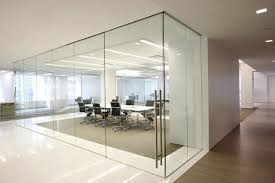 glass wall door systems tagwall infinite possibility
