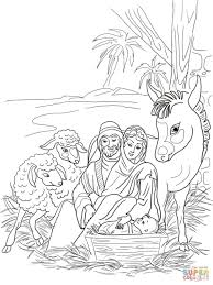 precious moments nativity coloring pages jesus coloring page printable kids baby jesus coloring pages free