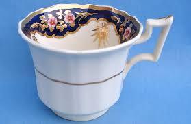 cup u0026 handle shapes daniel ceramic circle