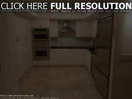 miami kitchen cabinets kitchen decoration