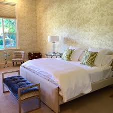 home staging miami bedroom traditional with designers eichholtz