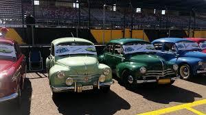 car junkyard perth australia register wanted cash classic cars for sale western