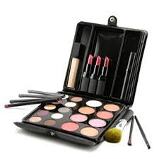 make up courses in nyc nyc model showcase shop online