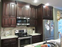 Schuler Kitchen Cabinets Reviews Schuler Kitchen Cabinets Reviews Monsterlune