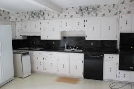 kitchen cabinets chattanooga kitchen cabinets chattanooga home design great fresh in kitchen