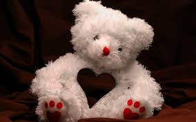 s day teddy bears s day wallpapers valentines