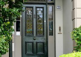 door front entry doors stunning entry door frame stunning