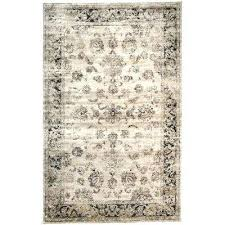 10 X 6 Area Rug 10 X 6 Area Rug Ivory 9 Ft 6 In X Ft In Area 6ft X 10ft Area Rug