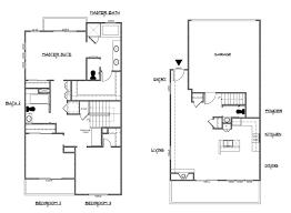 riverside county homes u2013 tuscany villas u2013 beaumont california homes