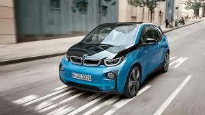 bmw van 2017 bmw i3 photo gallery autoblog