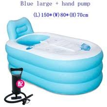 Portable Bathtub For Shower Stall Compare Prices On Portable Bathtub Online Shopping Buy Low Price