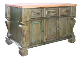 tuscan kitchen islands tuscan kitchen island builders surplus