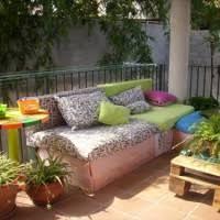 Diy Pallet Bench Instructions Diy Pallet Sofa Instructions Pallets Designs