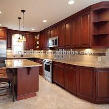 can mobile home kitchen cabinets be painted wooden kitchen cabinet mobile home designs wooden paint colors whole kitchen cabinets custom buy mobile kitchen cabinet wooden paint colors kithcen