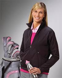 how to wash white women u0027s plus size golf apparel