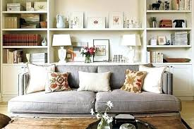Living Room Shelf Ideas Bedroom Bookcase Ideas Empiricos Club