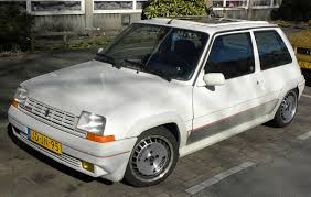 renault 21 renault 21 1 7 1990 auto images and specification