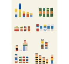 fabulous lego print intro