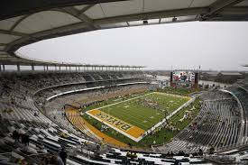 Lawsuit Baylor Moves To Dismiss Lawsuit Alleging 52 By 31 Football