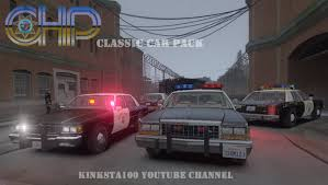 gta 4 chp classic police cars els v8 drot youtube hot police gta 4 chp classic police cars els v8 drot youtube