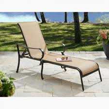 Comfy Patio Chairs Patio Chairs Comfy Outdoor Chair Deck Furniture Discount Patio