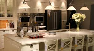 kitchen bars and islands kitchen small kitchen bars awesome kitchen countertops breakfast