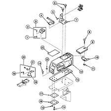 speed queen dryer parts model sdg109wf sears partsdirect