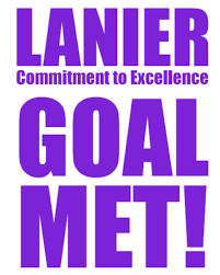 lanier middle pto website for lanier middle pto