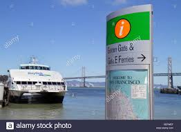 San Francisco Ferry Map by Map San Francisco Cruise Terminal Humphreydjemat Co