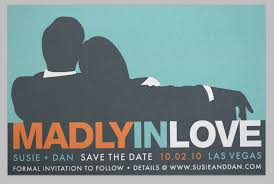save the date template men inspired save the date invites templates