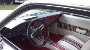 1974 dodge dart hang ten hang 10 dodge dart sport car walk around