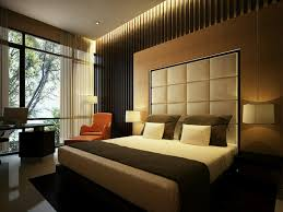 Bedroom Colorful Full Size Bed by Bedroom Woderful Modern Bedroom Color Scheme Ideas Brown