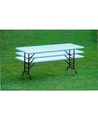 training seminar folding tables by correll national public