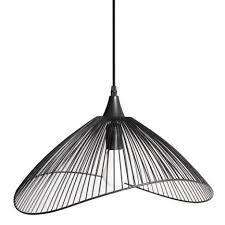 suspension cuisine leroy merlin le home brilliant métal noir 60 w leroymerlin le