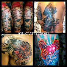 tattoo fading fast not anymore best tattoo in bali