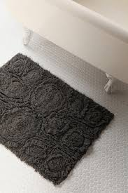Small Bathroom Rugs Pink Bathroom Rugs And Mats Abwfct Com