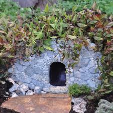 georgetown fairy gardens fairy garden houses fairy garden