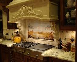 Houzz Kitchen Islands Kitchen Island With Hibachi Grill With Regard To Inspire In Home