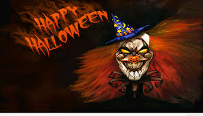 happy halloween desktop wallpaper top 15 scary u0026 funny happy halloween images in hd collections