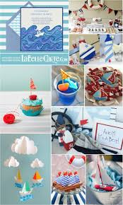 25 best online baby shower invitations ideas on pinterest baby