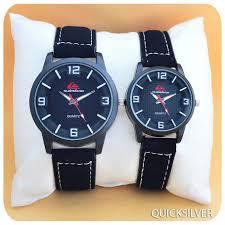 Jam Tangan Alba Jogja toko jam tangan di jogja di distributor jam