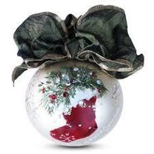 hallmark the ornament company unique