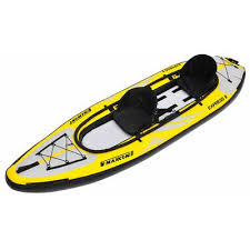 black friday kayak sale best 25 kayaks on sale ideas on pinterest used pontoons for