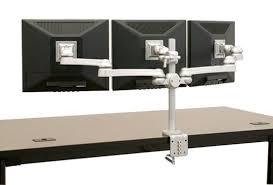 Monitor Stands For Desks Bedroom Mesmerizing Monitor Stand On Pinterest Mac Desk Imac