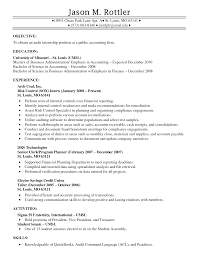 best solutions of cv for accountant internship resume exles and