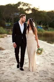 wedding ideas by colour black wedding suits chwv chwv